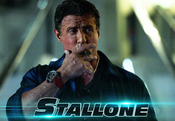 Share-The-Sylvester-Stallone-Expendables-Workout