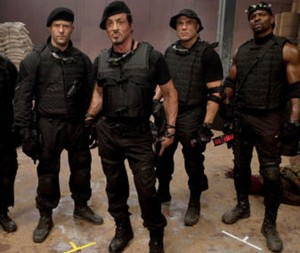 Sylvester-Stallone-Expendables-3-Workout-Tuesday-Legs-Day