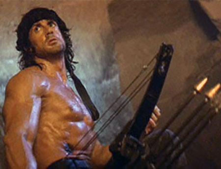 Sylvester-Stallone-Rambo