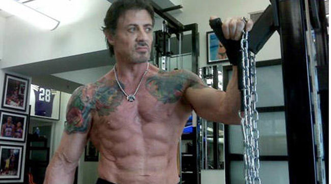 Sylvester-Stallone-abs-Expendables-3