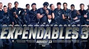 expendables-3-cast