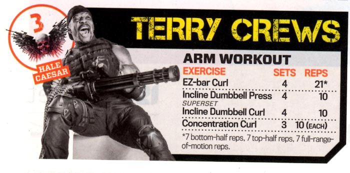 expendables-3-workout-terry-crews-arms-routine