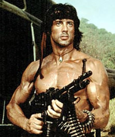 rambo-workout-sylvester-stallone-arms-chest
