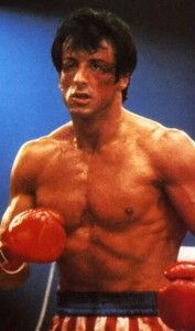 rocky-2-workout-chest