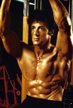 sly-stallone-working-out