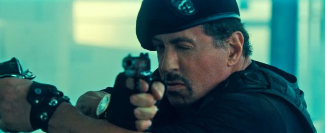stallone-workout-for-expendables