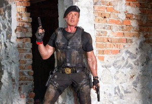 sylvester-stallone-expendables-3-workout-sterioids-hgh-testosterone