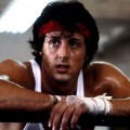 sylvester-stallone-workout-for-rocky-2