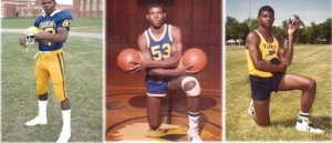 terry-crews-athlete-before-nfl