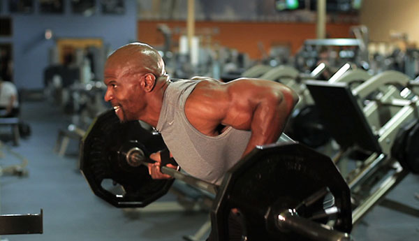 terry-crews-expendables-workout