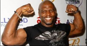 terry-crews-workout-gun-show