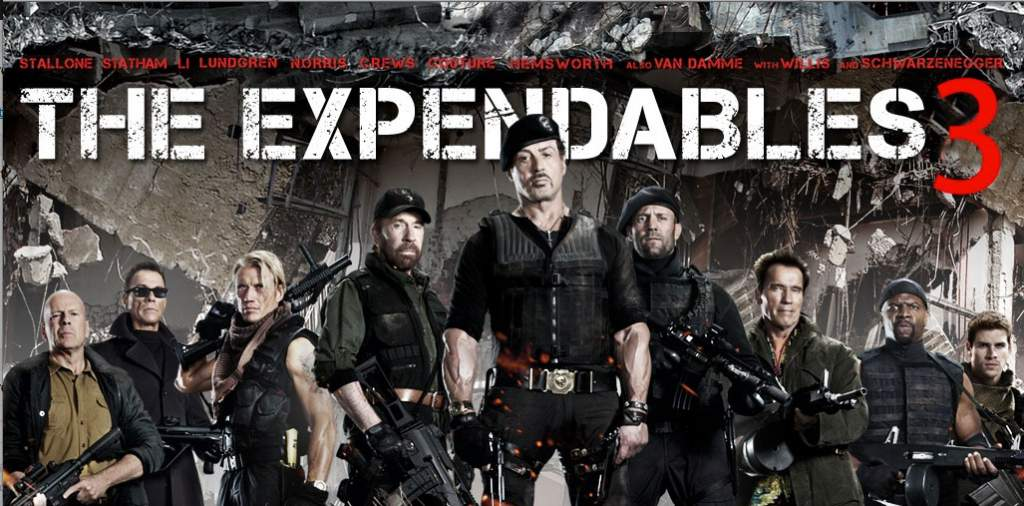 the-expendables-3-cast-workout-routine