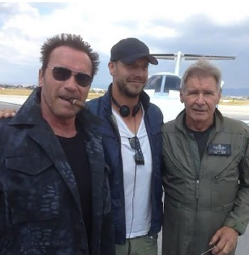 the-expendables-3-harrison-ford-joins-the-cast-with-arnold