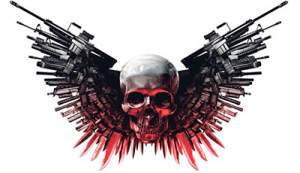 the-expendables-3-movie-logo