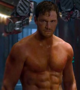 chris-pratt-chest-shoulders-abs
