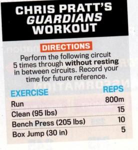 chris-pratt-guardians-workout