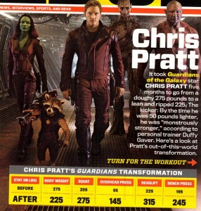 chris-pratt-workout-guardians-of-the-galaxy-body