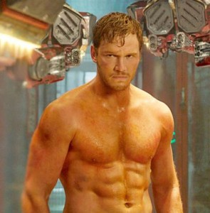 chris-pratt-workout