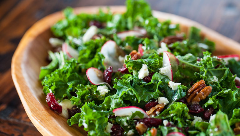 tim-mcgraw-diet-kale-salad