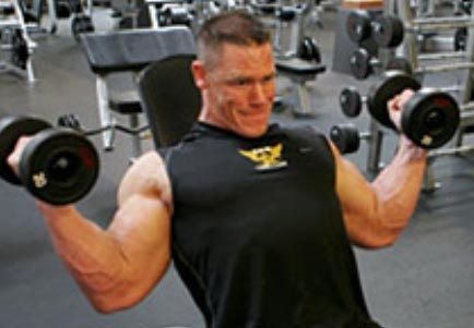 John-Cena-Shoulders-Workout