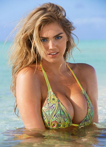 top 10 mooiste vrouwen ter wereld gratis sex ontmoeting