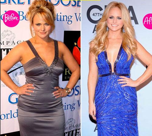 Miranda-Lambert-Weight-Loss-Workout