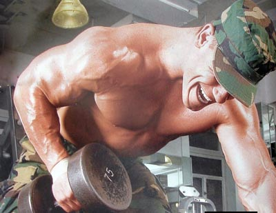 john-cena-back-workout-dumbbell-rows