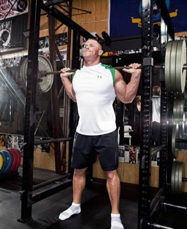 john-cena-legs-workout