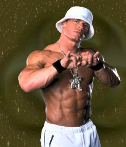 john-cena-chest-workout-routine
