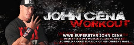 wwe-superstar-john-cena-workout