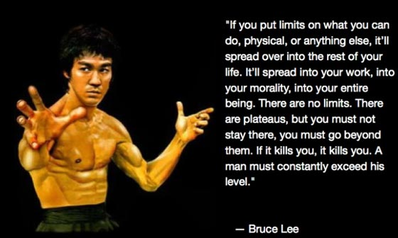 Bruce-Lee-Workout-Quote-Physical-Limits