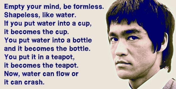Bruce-lee-water-quote