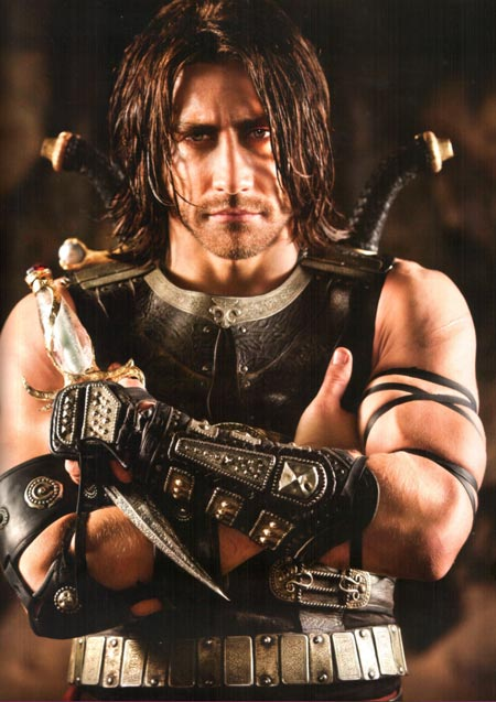jake-gyllenhaal-workout-prince-of-persia