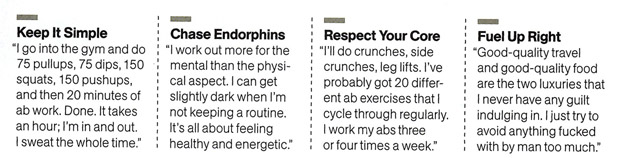 Charlie-Hunnam-Sons-of-Anarchy-Workout-Rules