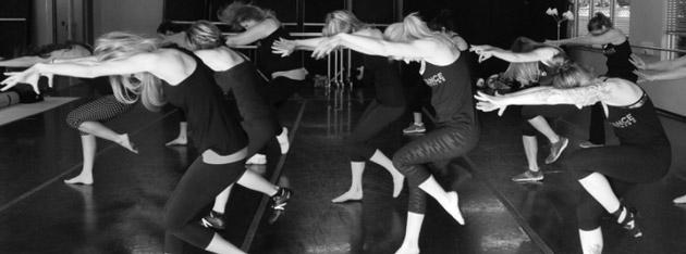 Diva-Dance-Fitness