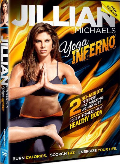 Jillian-Michaels-Yoga-Inferno