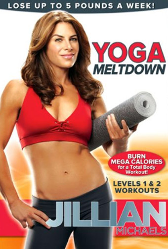 Jillian-Michaels-Yoga-Workout