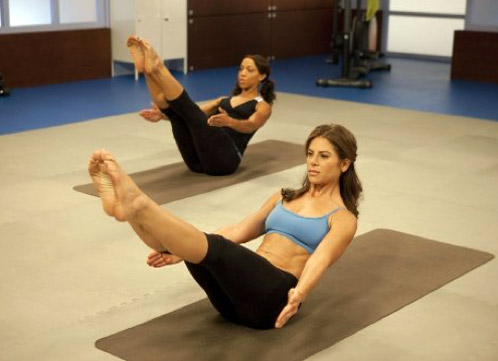 Jillian-Michaels-Yoga-for-Beginners