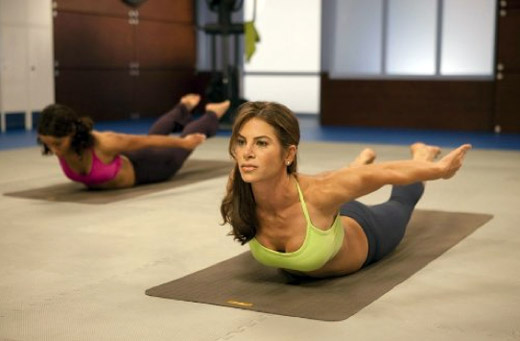 Share-Jillian-Michaels-Yoga-Workout