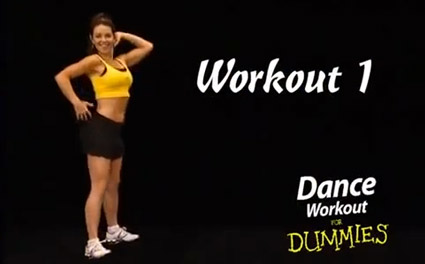 Share-the-Dance-Workout-for-Dummies