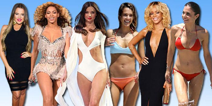 Top-Celebrity-Diet-Secrets