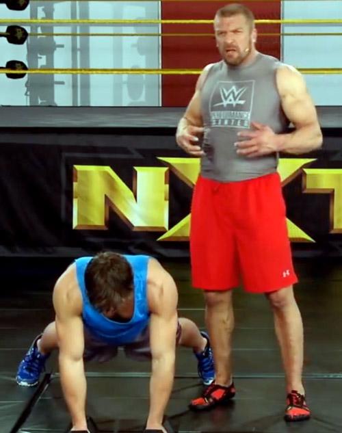 Triple-H-Extreme-Cardio-Workout-Video