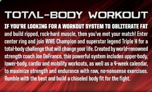 Triple-H-Goblet-Squat-Total-Body-Workout
