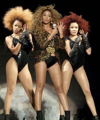 become-beyonce-background-dancer