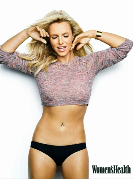 britney-spears-abs-controversy