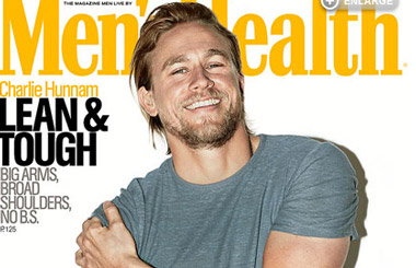charlie-hunnam-workout-routine-mens-health