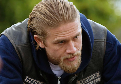 charlie-hunnam-workout-rules