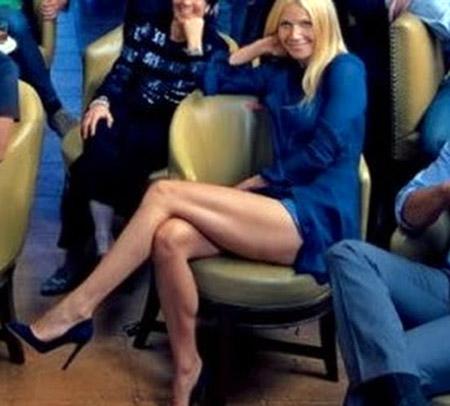 gwyneth-paltrow-legs