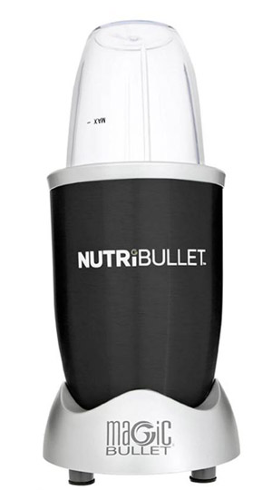 kate-middleton-diet-nutribullet
