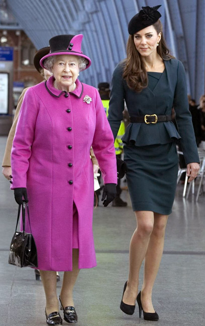 kate-middleton-weight-loss